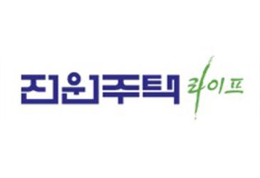 전원 주택라이프 (경남 김해시 진영읍)